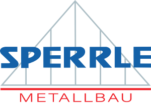 Metallbau Sperrle GmbH & Co. KG