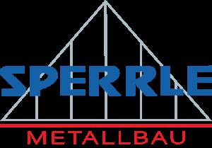 Metallbau Sperrle GmbH & Co. KG